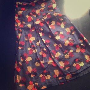 Ann Taylor skirt size 18